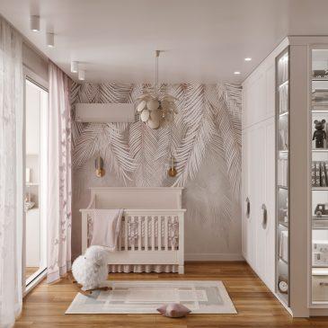 DG-HOME.ru: Как самому сделать дизайн для интерьера малогабаритной квартиры